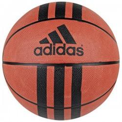 Piłka Koszykowa adidas...