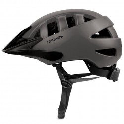 copy of Kask rowerowy...