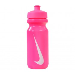 BIDON NIKE BIG MOUTH BOTTLE...