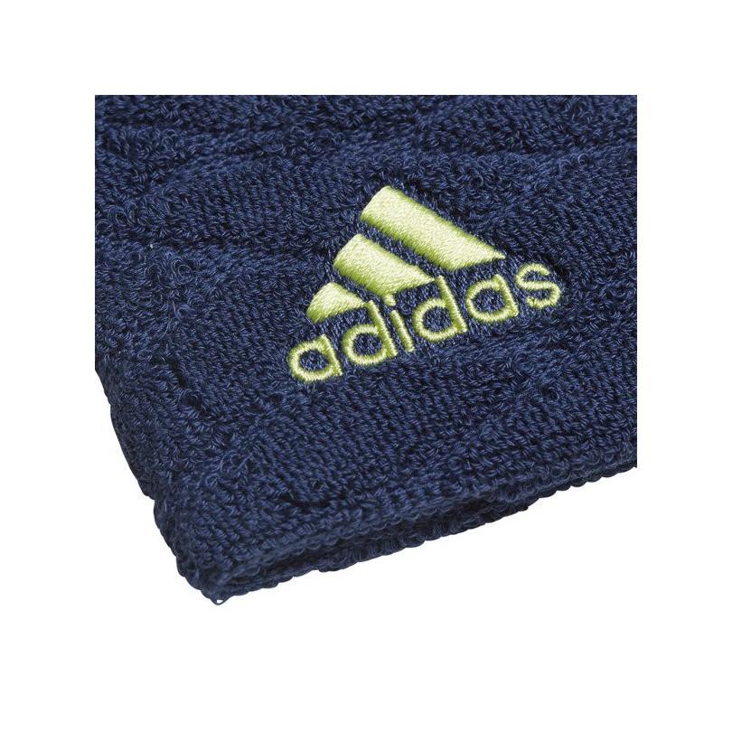 Adidas opaska na nadgarstek Tennis Small