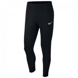 Spodnie piłkarskie męskie...