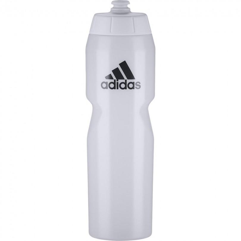 Adidas Bidon PERFORMANCE Bottle 750ml FM9931 SPORTOWY