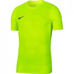 Koszulka dziecięca sportowa...