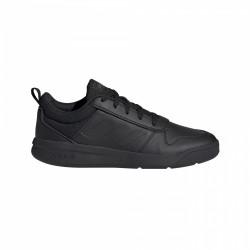 Buty sportowe dla dzieci...