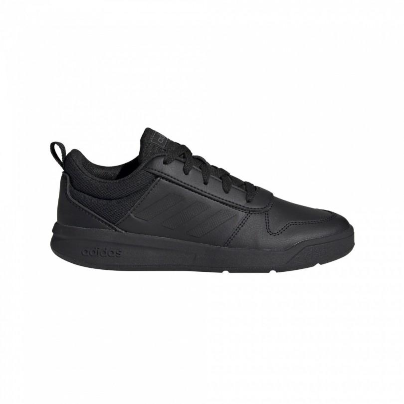 Buty sportowe dla dzieci adidas Tensaur