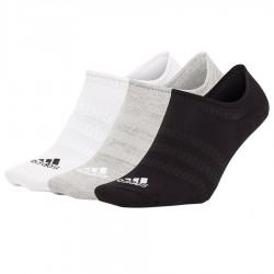 Adidas skarpety stopki...