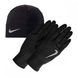Zestaw Czapka i rękawiczki...