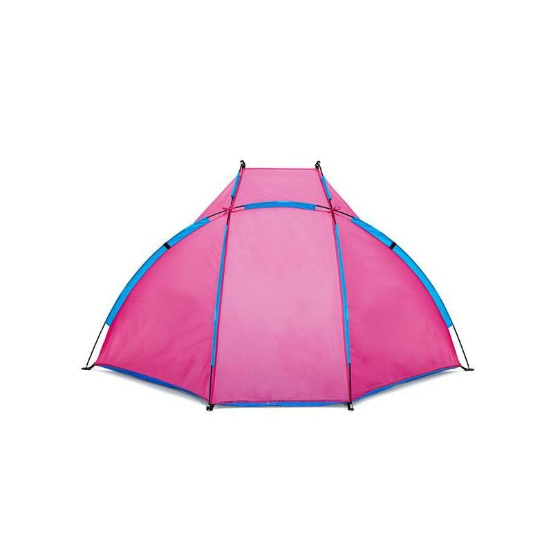 NAMIOT PLAŻOWY PARAWAN NILS CAMP NC3039 110cm