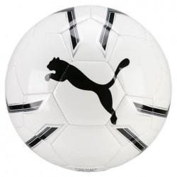 Piłka nożna Puma Pro...