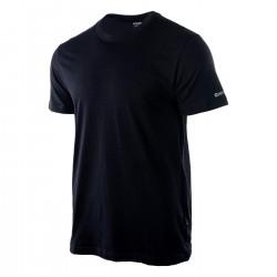 T-SHIRT Koszulka męska...