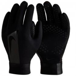 Rękawiczki Juniorskie...