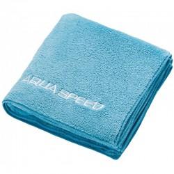 Ręcznik Aqua-speed Dry...