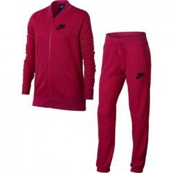 Dres dziewczęcy Nike JUNIOR...