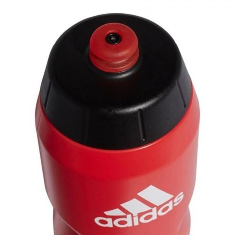 Adidas Bidon PERFORMANCE Bottle 750ml FM9934 SPORTOWY