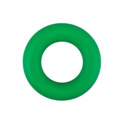 Gumowy pierścień do ćwiczeń ścisk inSPORTline Grip 90