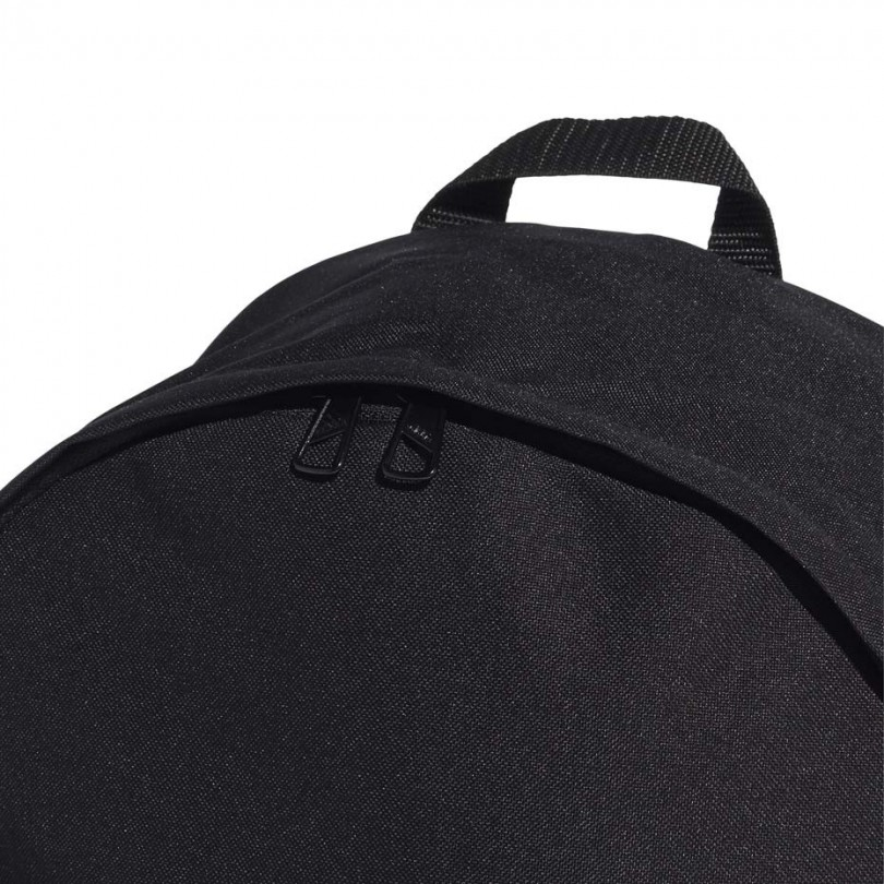 PLECAK ADIDAS MIEJSKI SZKOLNY Classic Backpack P7568
