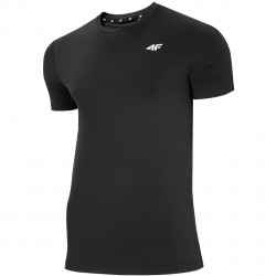 Koszulka męska 4F t-shirt...