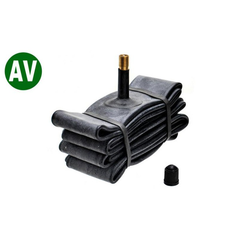 DĘTKA ROWEROWA 26x1.75-2.125 WENTYL AV 32mm