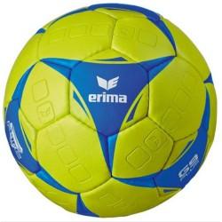 Piłka ręczna ERIMA G9 PLUS