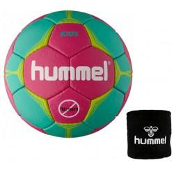 Piłka ręczna HUMMEL KIDS +...