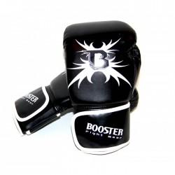 Rękawice bokserskie dla...