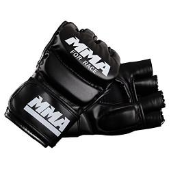Rękawice do MMA sparingowe...