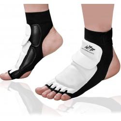 Ochraniacz na stopy/bandaż...