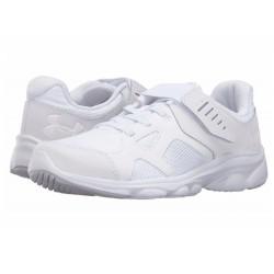 Buty sportowe dziecięce...