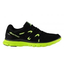 Buty sportowe do biegania...