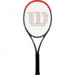 Rakieta tenisowa WILSON...