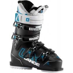 Buty narciarskie...