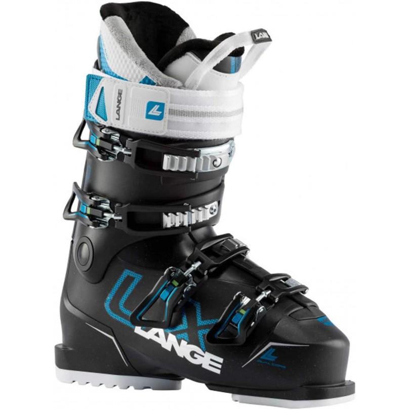 Buty narciarskie damskie/męskie LANGE LX 70 W 27,5cm