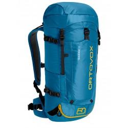 Plecak turystyczny górski...