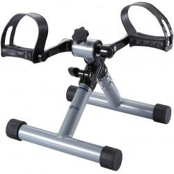 Mini rower treningowy do...