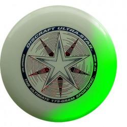 Frisbee Discraft Ultrastar...