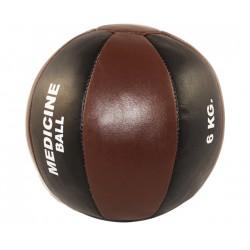 SLAM BALL PIŁKA DO ĆWICZEŃ...
