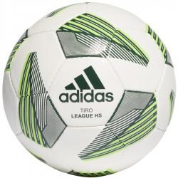 Piłka nożna ADIDAS Tiro Match FS0368 treningowa