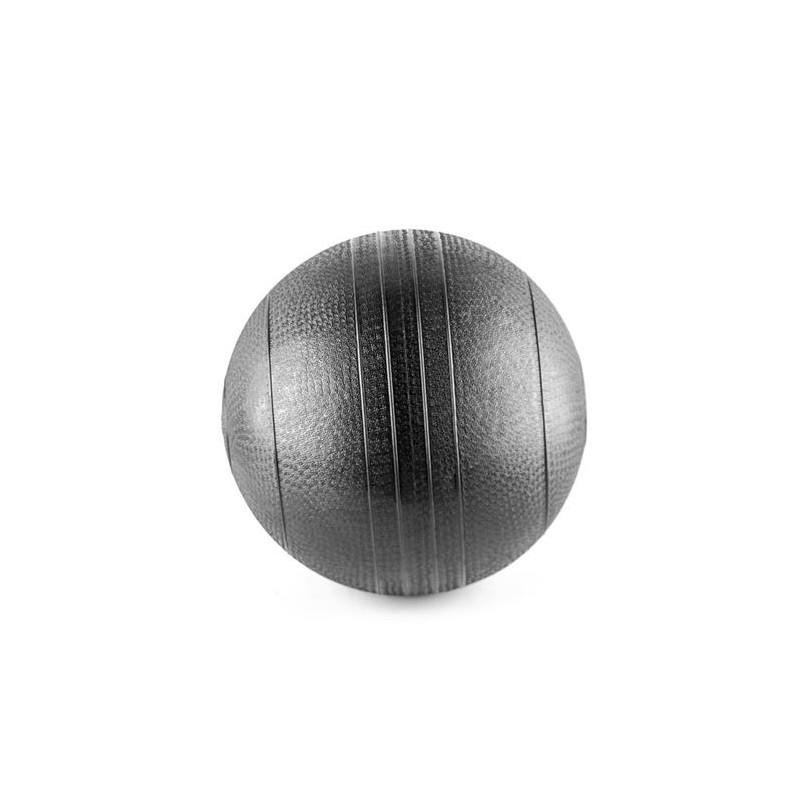 SLAM BALL PIŁKA DO ĆWICZEŃ LEKARSKA REHILITACYJNA HMS 3kg
