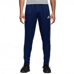 Spodnie dresowe męskie adidas Core 18 CV3988
