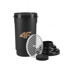 Shaker 4F do odżywek 600ml...