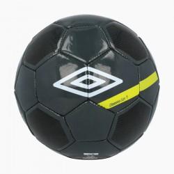 Mini piłka nożna UMBRO CLASSICO MINIBALL