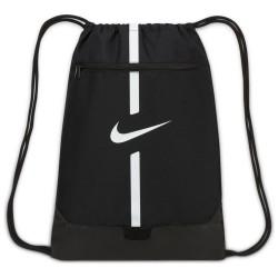Plecak worek sportowy torba...