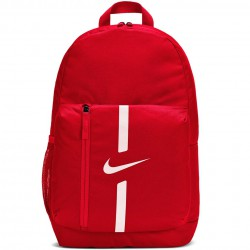 Plecak NIKE ACADEMY miejski szkolny treningowy pojemny 22l DA2571