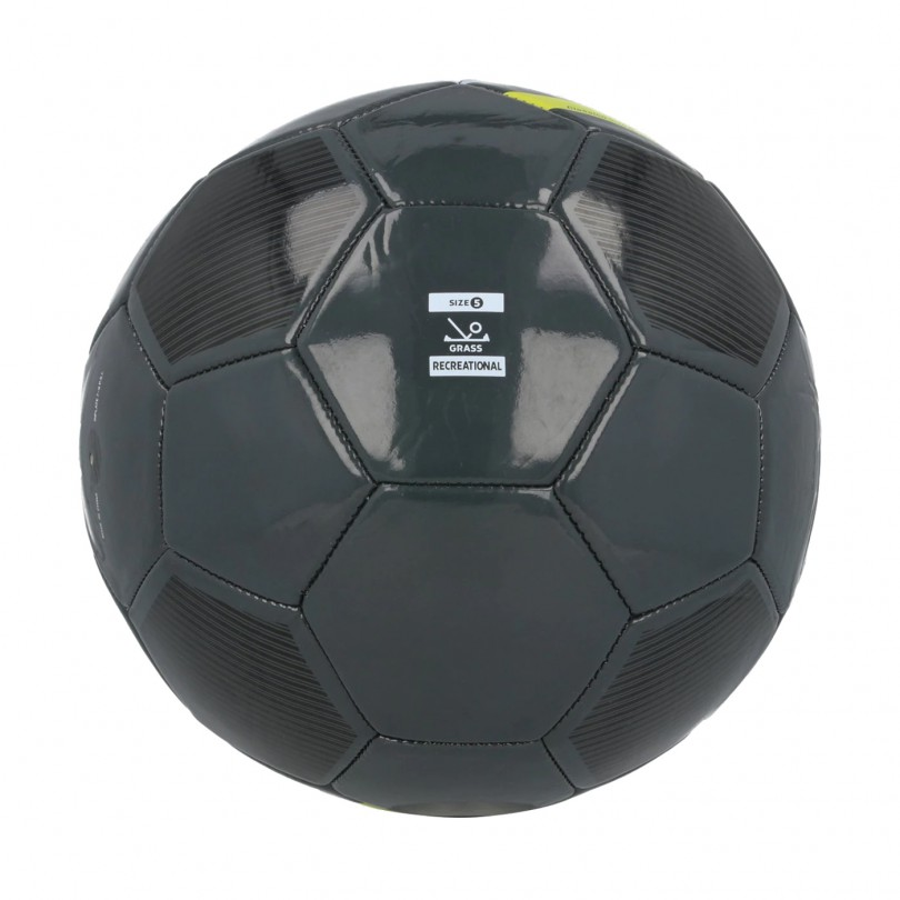 Piłka nożna UMBRO CLASSICO BALL 21049U-FNL