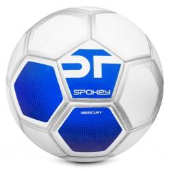 Piłka do piłki nożnej...