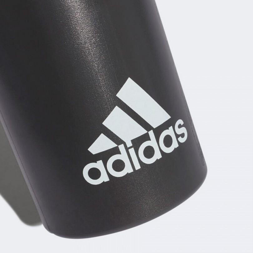 Adidas Bidon rowerowy sportowy 500ml FM9935 BOTTLE