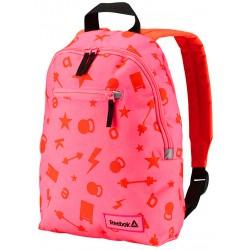 Plecak REEBOK dla dzieci...