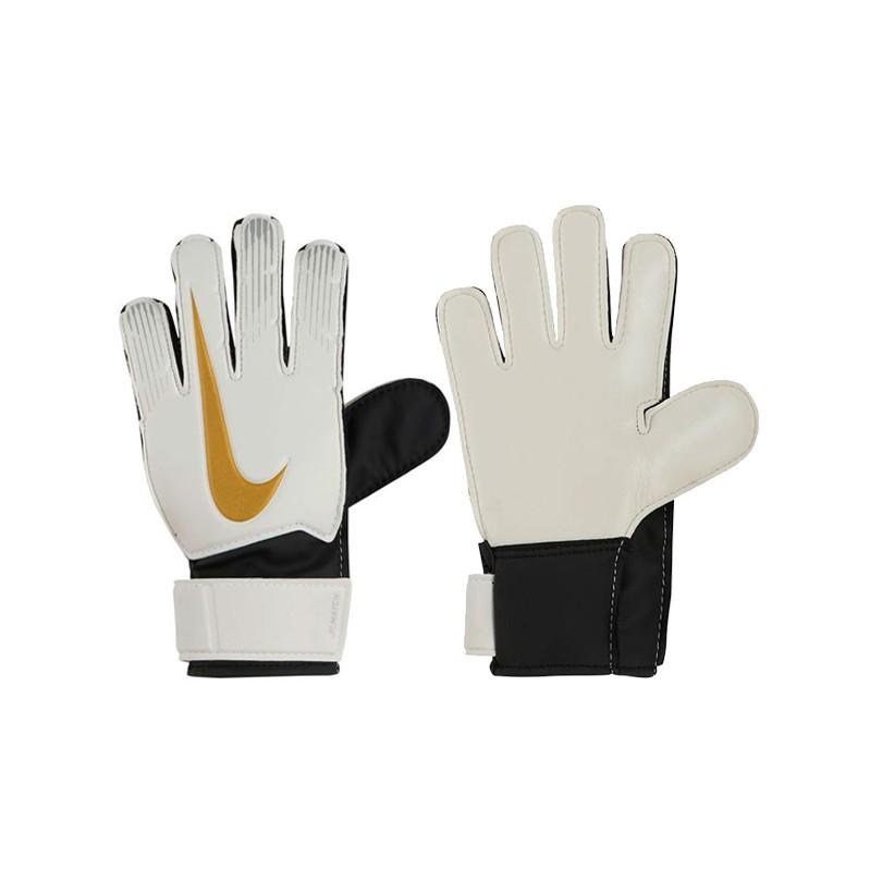 RĘKAWICE BRAMKARSKIE JUNIOR Nike Match GS0368