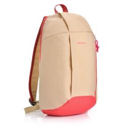 Mały plecak turystyczny miejski szkolny METEOR 9l
