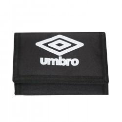 Portfel sportowy UMBRO...